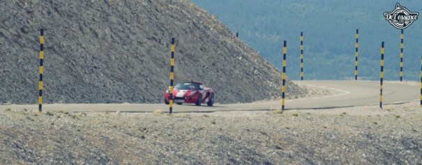 DLEDMV 2K19 - Supercar Experience Ventoux - 036