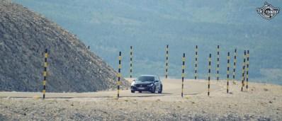 DLEDMV 2K19 - Supercar Experience Ventoux - 039