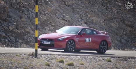 DLEDMV 2K19 - Supercar Experience Ventoux - 040