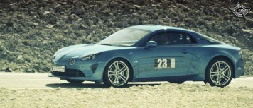 DLEDMV 2K19 - Supercar Experience Ventoux - 046