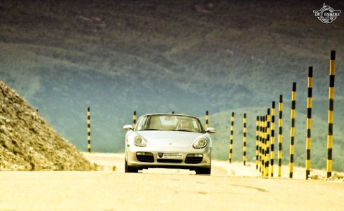 DLEDMV 2K19 - Supercar Experience Ventoux - 052