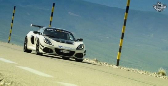 DLEDMV 2K19 - Supercar Experience Ventoux - 061