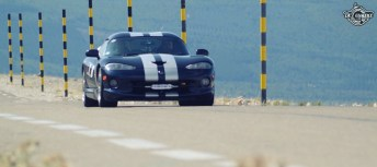 DLEDMV 2K19 - Supercar Experience Ventoux - 074