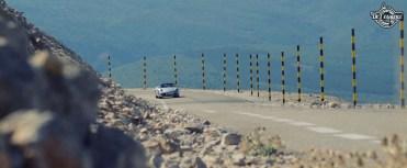 DLEDMV 2K19 - Supercar Experience Ventoux - 075