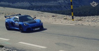 DLEDMV 2K19 - Supercar Experience Ventoux - 086