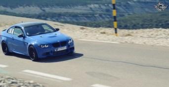 DLEDMV 2K19 - Supercar Experience Ventoux - 087
