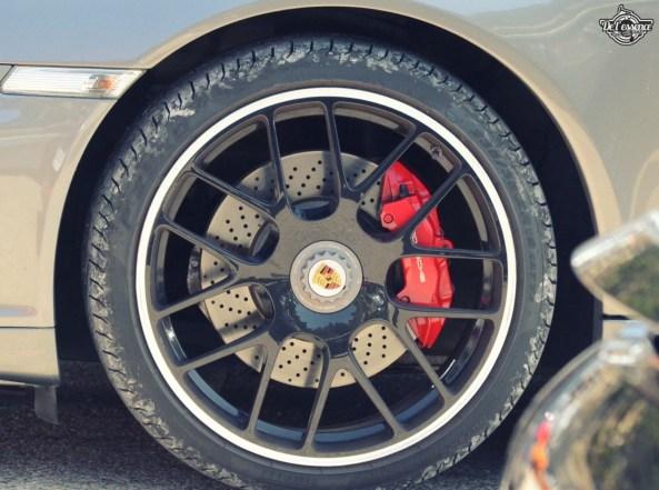 DLEDMV 2K19 - Supercar Experience Ventoux - 132