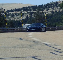 DLEDMV 2K19 - Supercar Experience Ventoux - 161