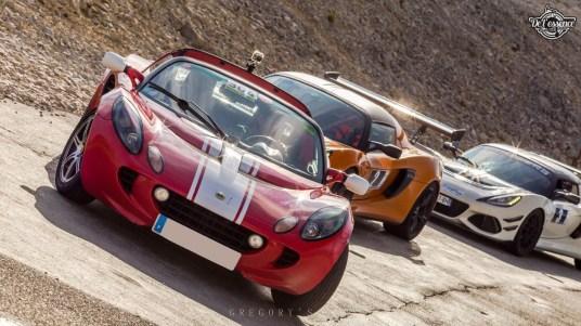 DLEDMV 2K19 - Supercar Experience Ventoux Greg - 009