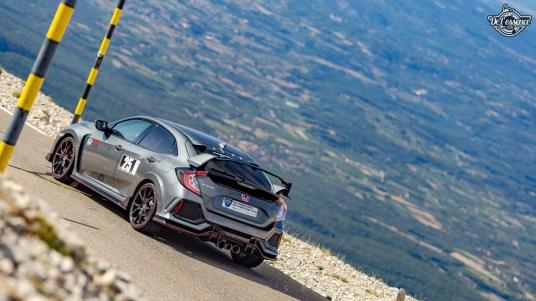 DLEDMV 2K19 - Supercar Experience Ventoux Greg - 022