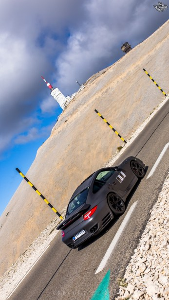 DLEDMV 2K19 - Supercar Experience Ventoux Greg - 029