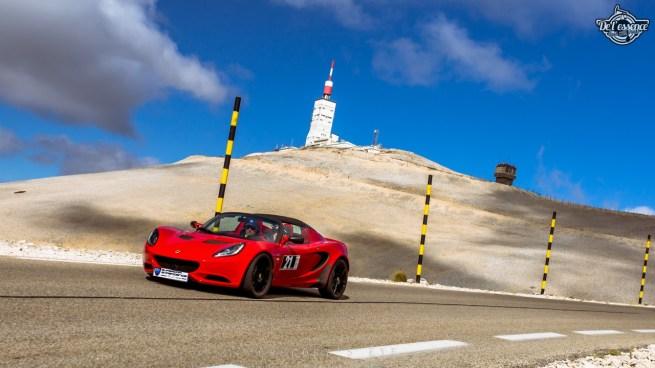 DLEDMV 2K19 - Supercar Experience Ventoux Greg - 038