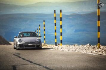 DLEDMV 2K19 - Supercar Experience Ventoux Rudy - 017