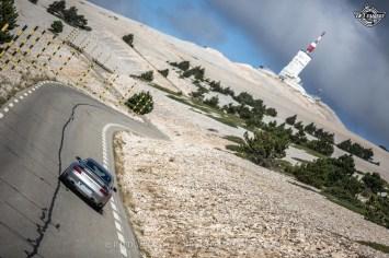 DLEDMV 2K19 - Supercar Experience Ventoux Rudy - 032