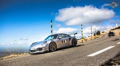 DLEDMV 2K19 - Supercar Experience Ventoux Rudy - 038
