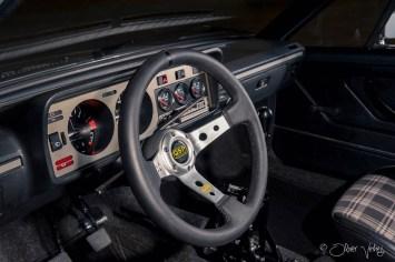 DLEDMV 2K19 - VW Scirocco Ronal Racing - 004