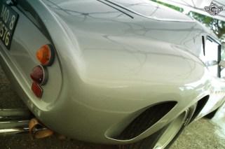 DLEDMV 2K19 - 10000 Tours du Castellet - Peter Auto - 008
