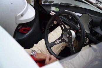 DLEDMV 2K19 - 10000 Tours du Castellet - Peter Auto - 018
