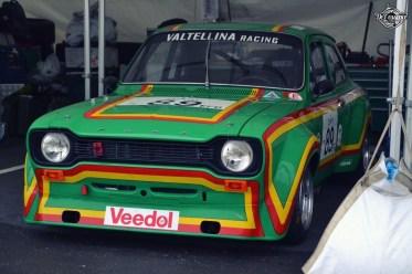 DLEDMV 2K19 - 10000 Tours du Castellet - Peter Auto - 031