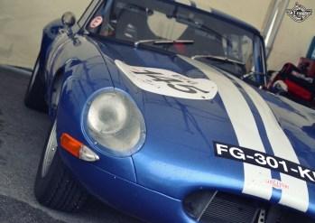 DLEDMV 2K19 - 10000 Tours du Castellet - Peter Auto - 050