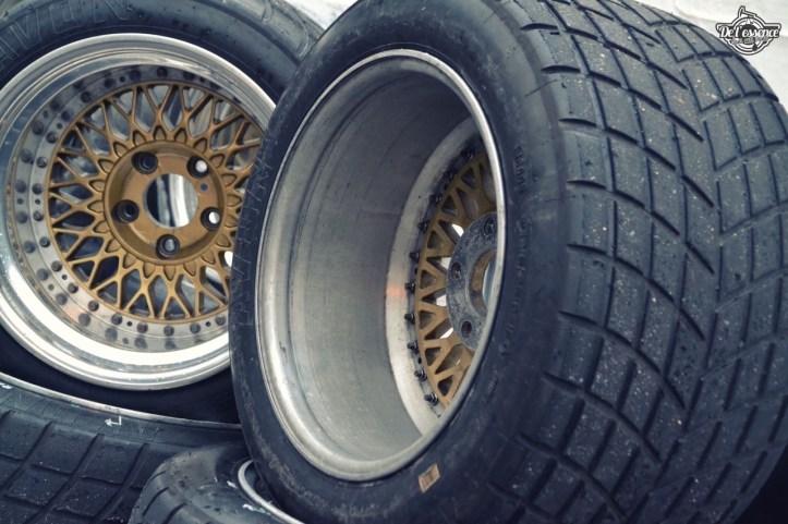 DLEDMV 2K19 - 10000 Tours du Castellet - Peter Auto - 052