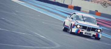 DLEDMV 2K19 - 10000 Tours du Castellet - Peter Auto - 086