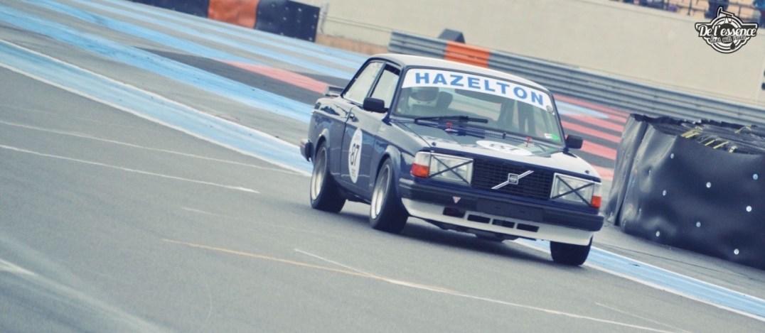 DLEDMV 2K19 - 10000 Tours du Castellet - Peter Auto - 088