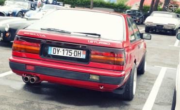 DLEDMV 2K19 - 10000 Tours du Castellet - Peter Auto - 093