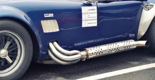 DLEDMV 2K19 - 10000 Tours du Castellet - Peter Auto - 100
