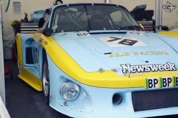 DLEDMV 2K19 - 10000 Tours du Castellet - Peter Auto - 106