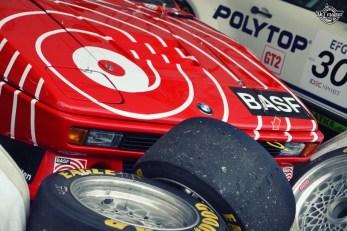 DLEDMV 2K19 - 10000 Tours du Castellet - Peter Auto - 108