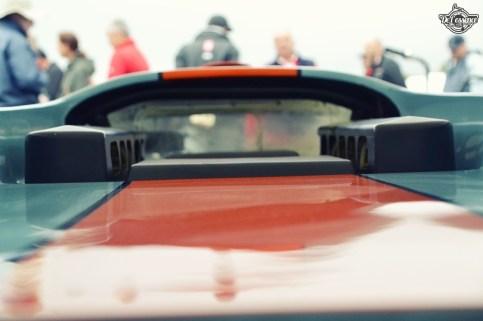 DLEDMV 2K19 - 10000 Tours du Castellet - Peter Auto - 112