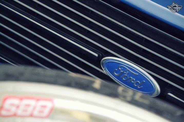 DLEDMV 2K19 - 10000 Tours du Castellet - Peter Auto - 118