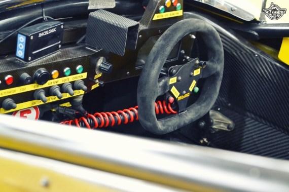 DLEDMV 2K19 - 10000 Tours du Castellet - Peter Auto - 132
