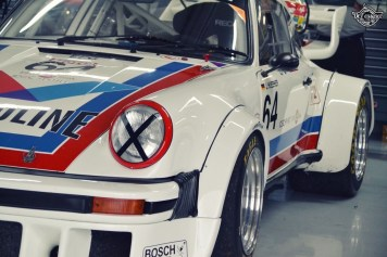 DLEDMV 2K19 - 10000 Tours du Castellet - Peter Auto - 143