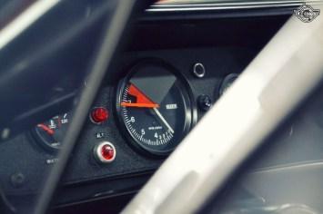 DLEDMV 2K19 - 10000 Tours du Castellet - Peter Auto - 146