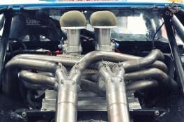 DLEDMV 2K19 - 10000 Tours du Castellet - Peter Auto - 152