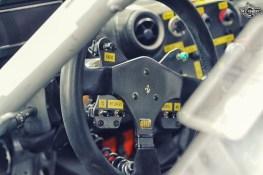 DLEDMV 2K19 - 10000 Tours du Castellet - Peter Auto - 153