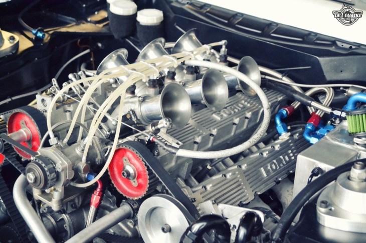 DLEDMV 2K19 - 10000 Tours du Castellet - Peter Auto - 157