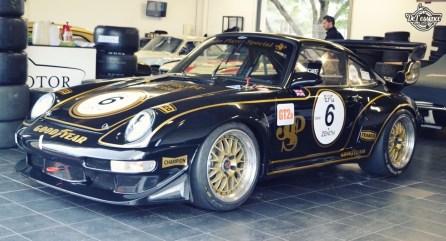 DLEDMV 2K19 - 10000 Tours du Castellet - Peter Auto - 167