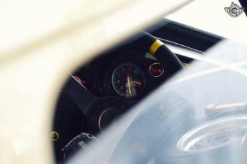 DLEDMV 2K19 - 10000 Tours du Castellet - Peter Auto - 173