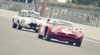 DLEDMV 2K19 - 10000 Tours du Castellet - Peter Auto - 195