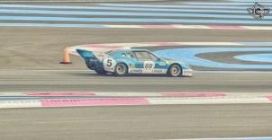 DLEDMV 2K19 - 10000 Tours du Castellet - Peter Auto - 209
