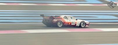 DLEDMV 2K19 - 10000 Tours du Castellet - Peter Auto - 211