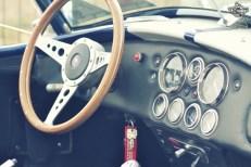 DLEDMV 2K19 - 10000 Tours du Castellet - Peter Auto - 234