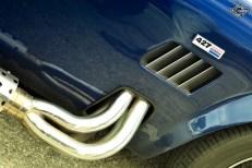 DLEDMV 2K19 - 10000 Tours du Castellet - Peter Auto - 236