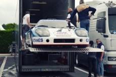 DLEDMV 2K19 - 10000 Tours du Castellet - Peter Auto - 275