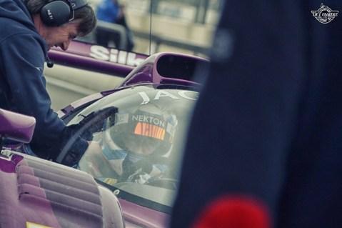 DLEDMV 2K19 - 10000 Tours du Castellet - Peter Auto - 295