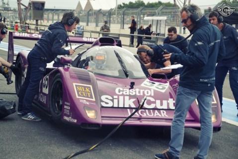 DLEDMV 2K19 - 10000 Tours du Castellet - Peter Auto - 296