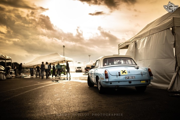 DLEDMV 2K19 - 10000 Tours du Castellet - RGPhotographie - 007